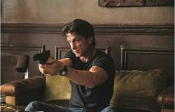 The Gunman HD (movie)