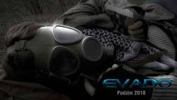Evado SD (movie)