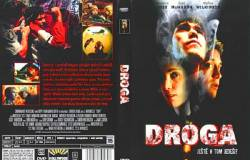 Droga SD (movie)