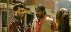 Tevar HD (movie)