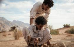 Theeb SD (movie)