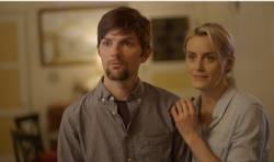 The Overnight HD (movie)