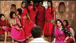 Gulaab Gang HD (movie)