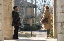 Lila & Eve HD (movie)