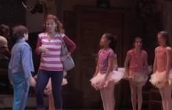 Billy Elliot Muzikál HD (movie)