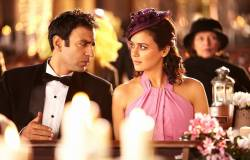Ishkq in Paris HD (movie)