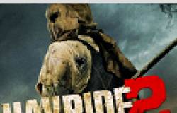 Hayride 2 HD (movie)