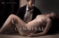 Caníbal HD (movie)