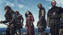 Northmen: A Viking Saga HD (movie)