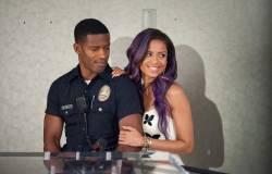 Beyond the Lights HD (movie)