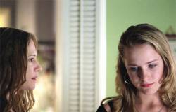 Třináctka (movie)