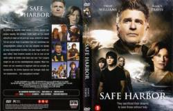 Safe Harbor (movie)