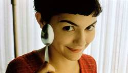 Amélie z Montmartru HD (movie)