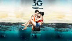 3G - A Killer Connection SD (movie) - Titulky
