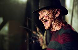 Freddy vs. Jason (movie) HD
