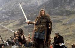 Highlander HD (movie)