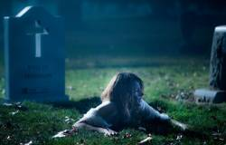 Burying the Ex HD (movie)