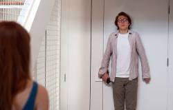 Ruby Sparks HD (movie)