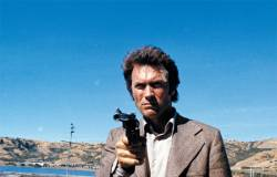Magnum Force HD (movie)