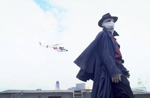 Darkman SD (movie)