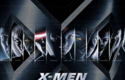 X-Men HD (movie)