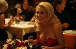 Anna Nicole SD (movie)