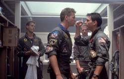 Top Gun HD (movie)