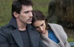 Another Me HD (movie)