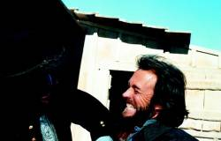 Psanec Josey Wales HD (movie)