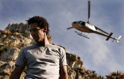 Largo Winch HD (movie)