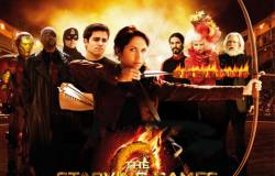 The Starving Games SD (movie)