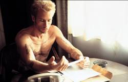 Memento HD (movie)