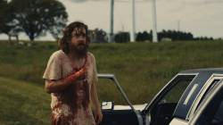 Blue Ruin HD (movie)