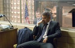 Michael Clayton HD (movie)