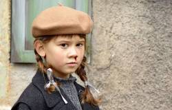 Boží duha TVRIP (movie)