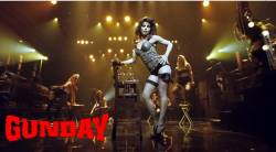 Gunday HD (movie)