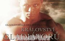 Gladiátoři SD (movie)