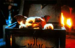 Gremlins HD (movie)