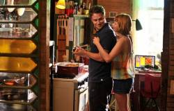Take This Waltz HD (movie)