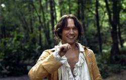 Fanfán Tulipán (movie)