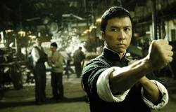 Ip Man HD (movie)