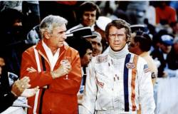 Le Mans TVRIP (movie)