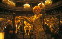 Amadeus HD (movie)