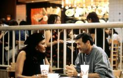 Jackie Brown SD (movie)