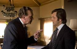 Duel Frost/Nixon SD (movie)