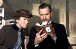 Miss Potter HD (movie)