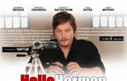 Hello Herman HD (movie)