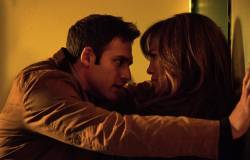 The Boy Next Door HD (movie)