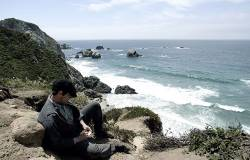 Big Sur HD (movie)