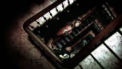 Rec 2 HD (movie)